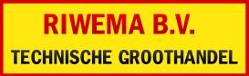 Riwema - Technische groothandel